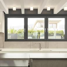 finstral-fenêtres-et-portes-en-aluminium_thumb